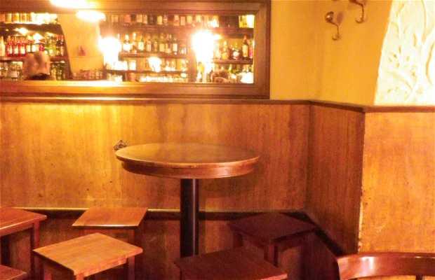 Caffe Della Scala