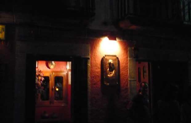 Bar El Picaporte