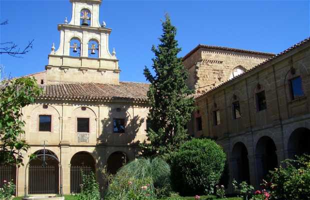 Abbazia Cistercense