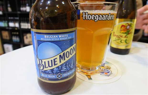 Birra y Paz