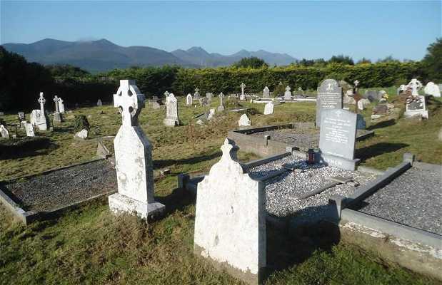 Cimetière de Killarney