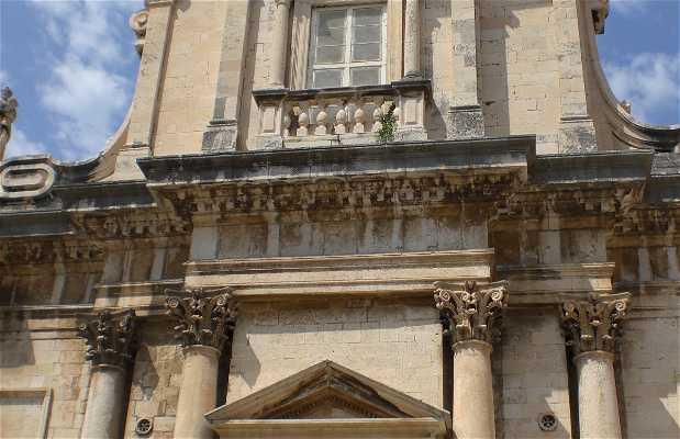 Tesoro della Cattedrale