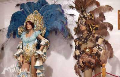 Carnival Museum