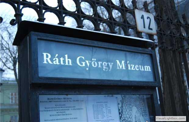 Museo Rath Gyorgy