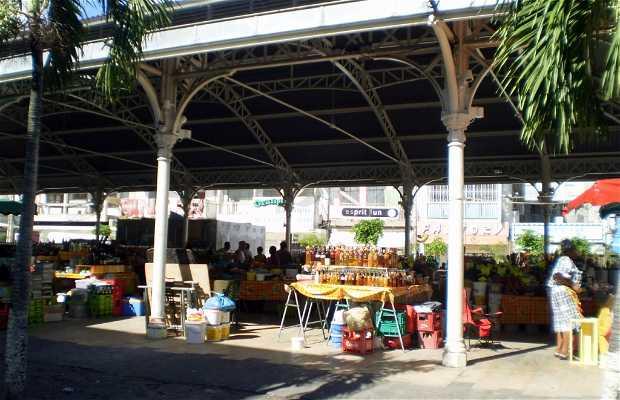 Place Saint Antoine