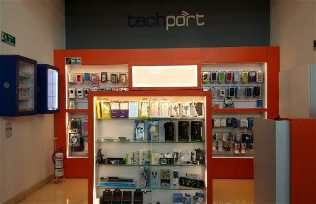 Tech Port