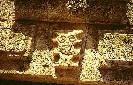 Maderuelo Hermitage