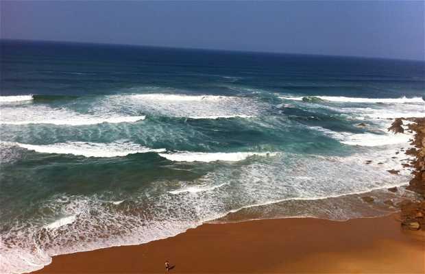 Tablia Beach