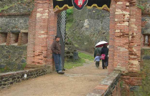 Feria Medieval de Hostalric