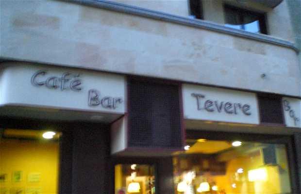 Tevere