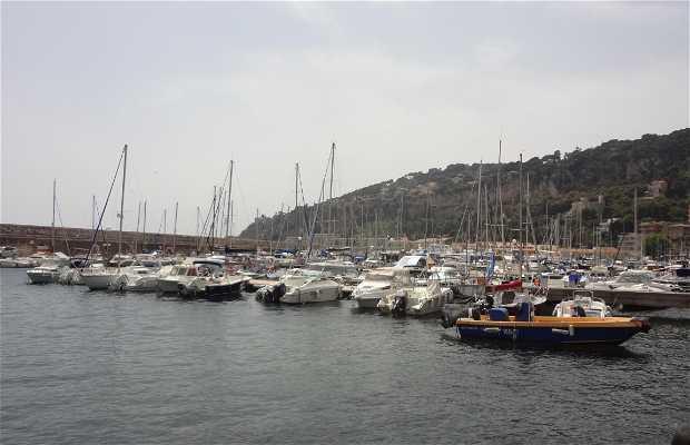 Port de la darse villefranche sur mer 2 exp riences et 3 photos - Port de la darse villefranche sur mer ...