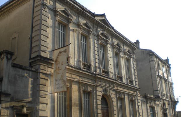 Vouland Museum