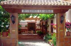 La Granja Restaurant