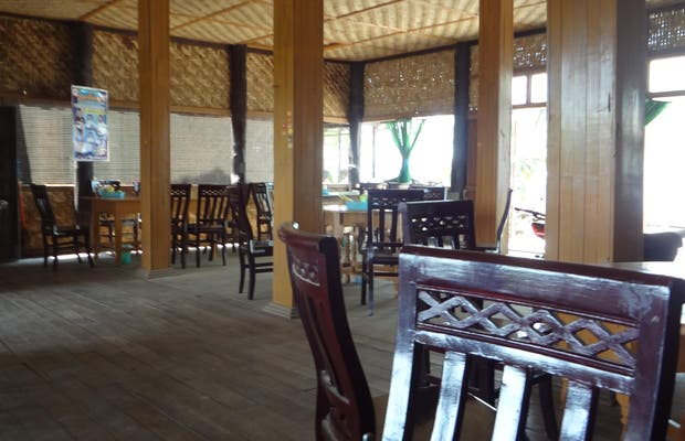 Shwe Inn