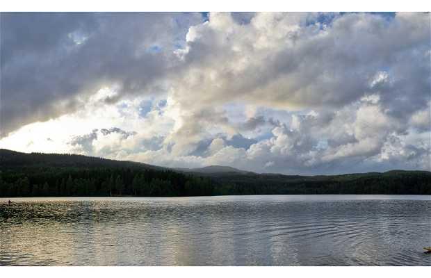 Lago Nordmark