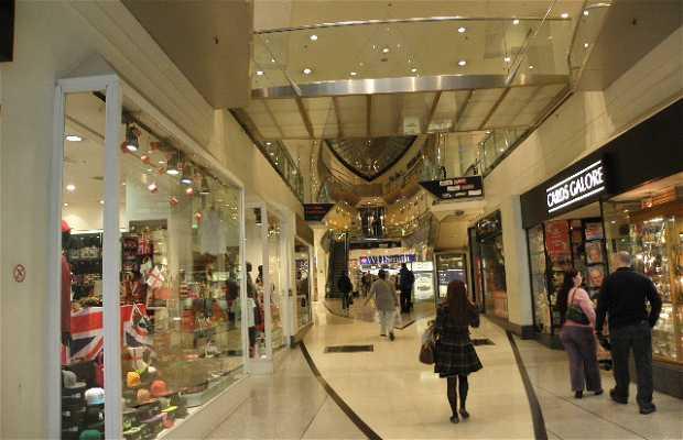 SpudUlike The Plaza Shopping Center