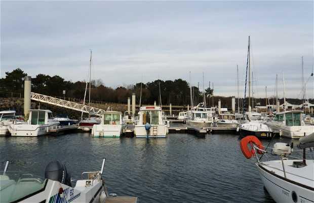 Lagrange Classic Residences de Port la Foret