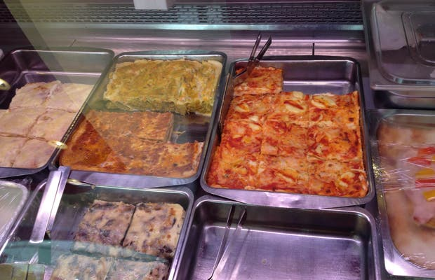 Gastronomia flavia
