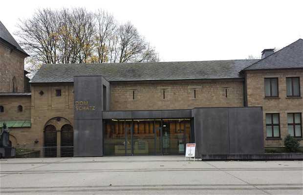 Catedral de Essen