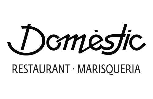 Restaurante Domèstic