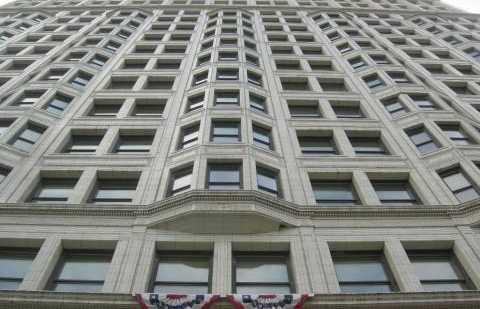Archicenter - Fondation d'Architecture de Chicago