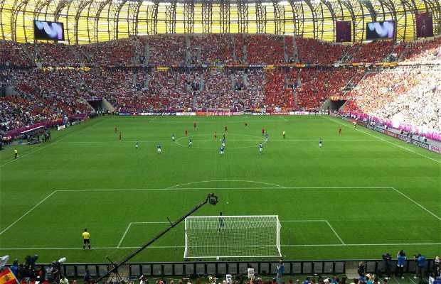 Eurocopa !!!