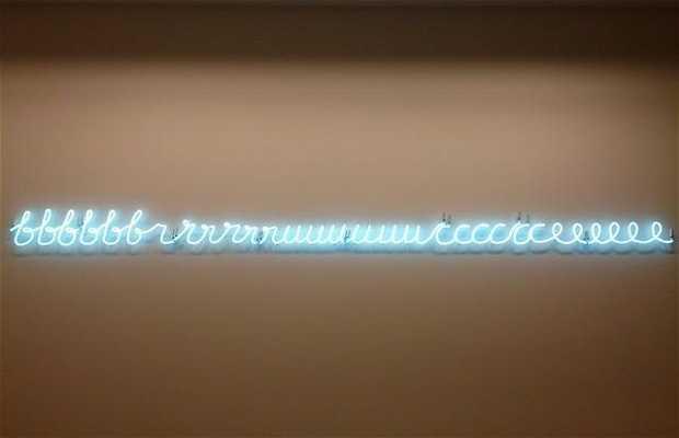 Museo Stedelijk