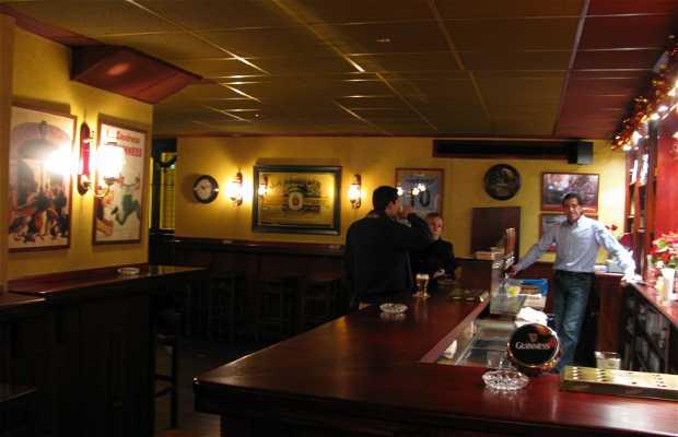 corQuatre Pub