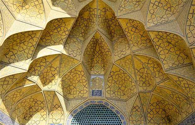 Moschea Jame