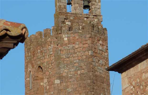 Torre La Martina
