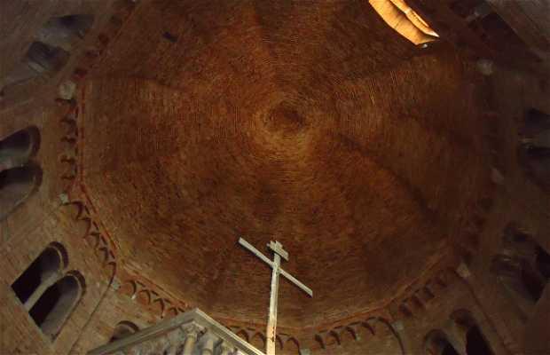Basílica de Santo Stefano