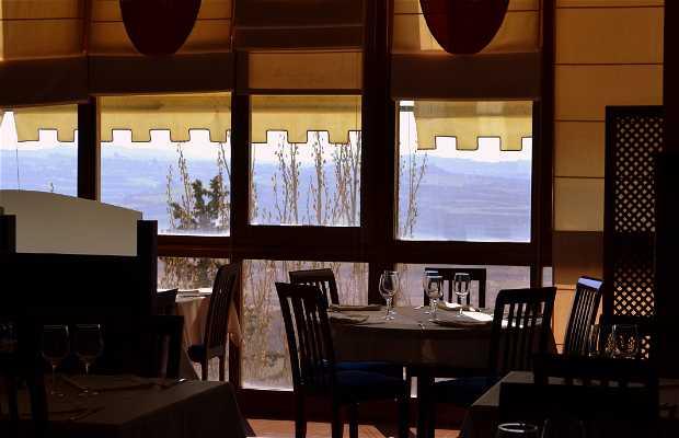 Gran Café Restaurant