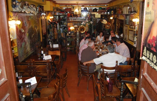 Los Gatos brewery