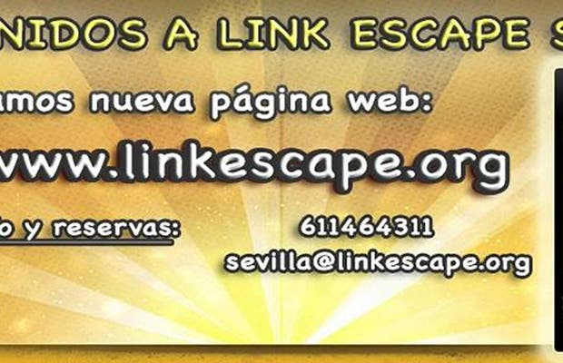 Linkescape Sevilla
