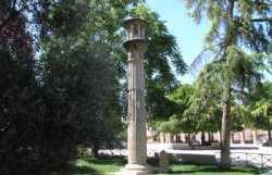 Jurisdictional Rollo of Madridejos