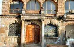 Ancienne Mairie de Oropesa