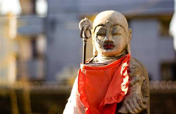 Templo Jyomyoin