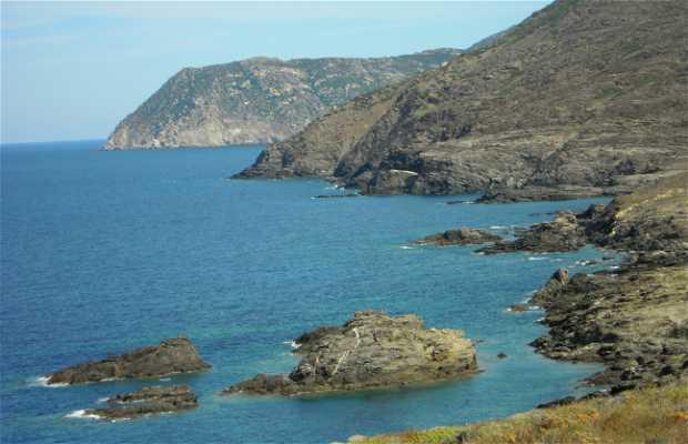 Île Asinara