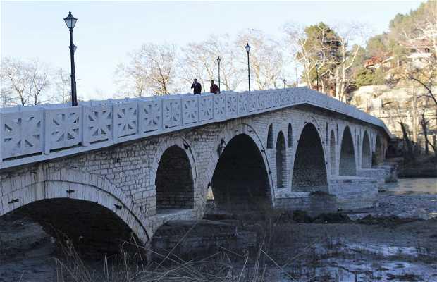 Puente Gorica