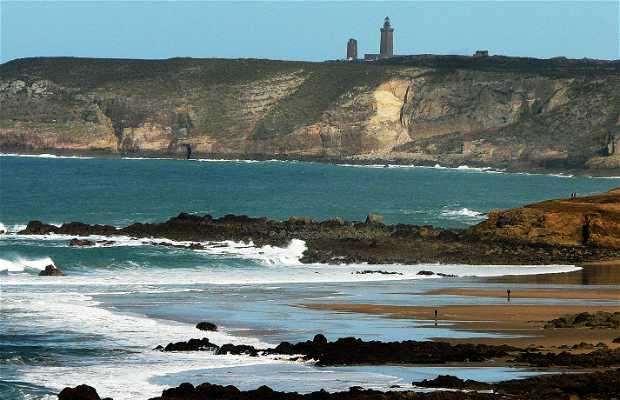 Cabo Fréhel