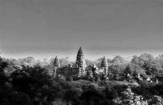 Asie du sud est.. Vietnam,Cambodge,Birmanie