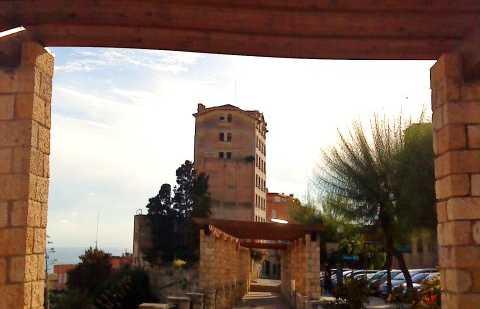 Jardins de Sant Antoni