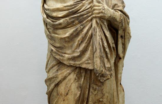 Hipócrates de Kos
