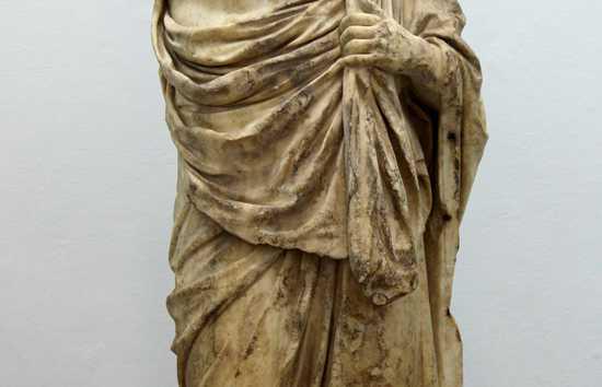 Hippocrate de Kos