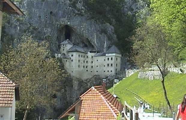 Castello di Erasmo