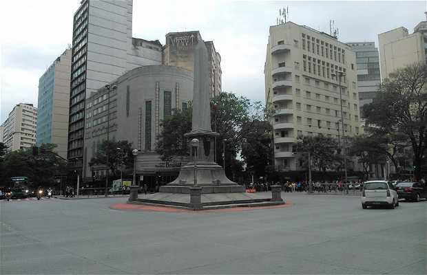Praça 7