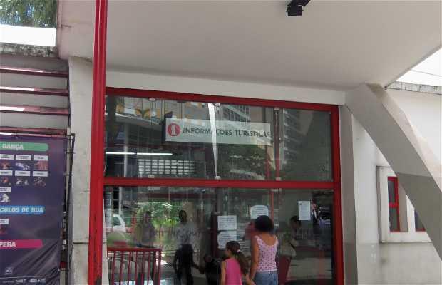 Centro de Informação turística