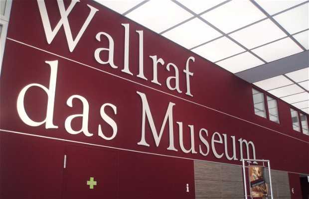 Wallraf-Richartz Museum