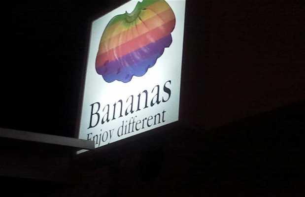 Bananas&co
