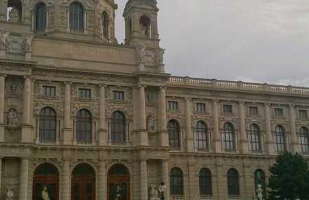 Plaza Maria Teresa